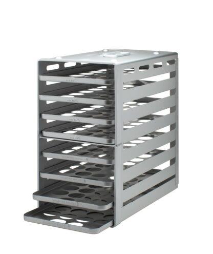 Oven racks & trays